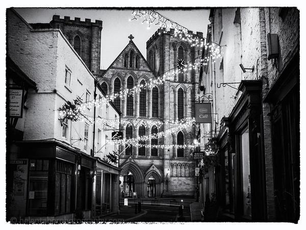 Ripon at Christmas-1.jpg
