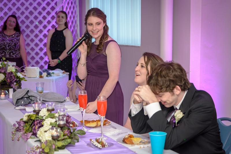 Kayla & Justin Wedding 6-2-18-512.jpg