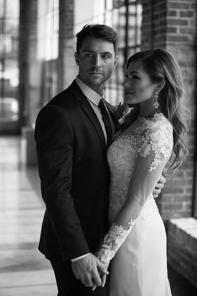 Kate&Josh_B&W_ZACH.WATHEN.PHOTOGRAPHER-291.jpg
