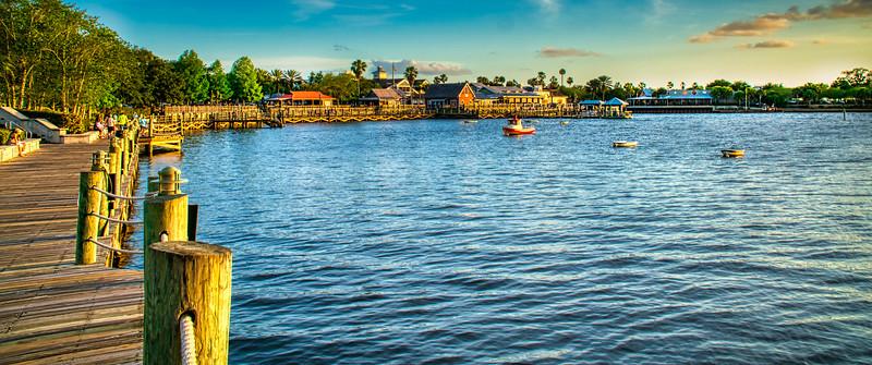 Lake Sumter Landing -17-Edit.jpg