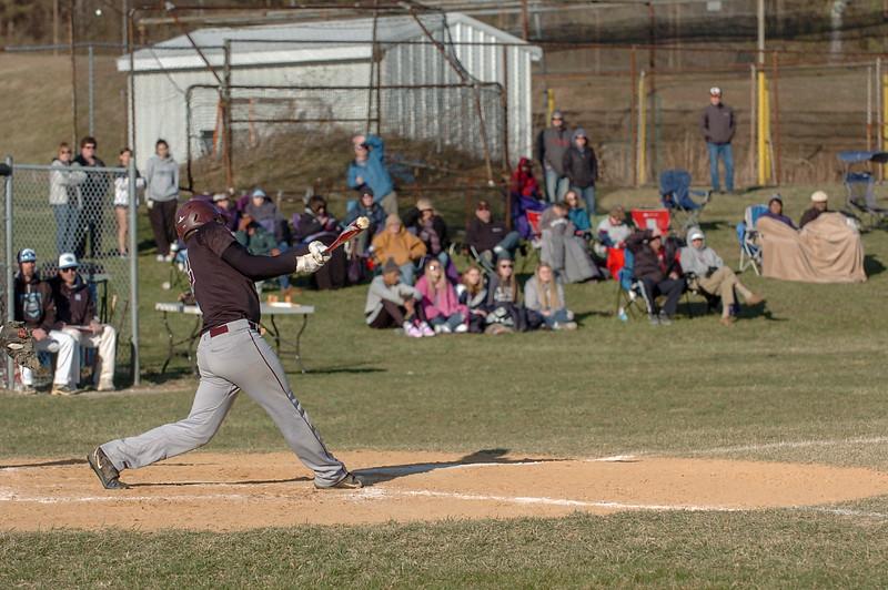 WM Baseball 4_1_19-172.jpg