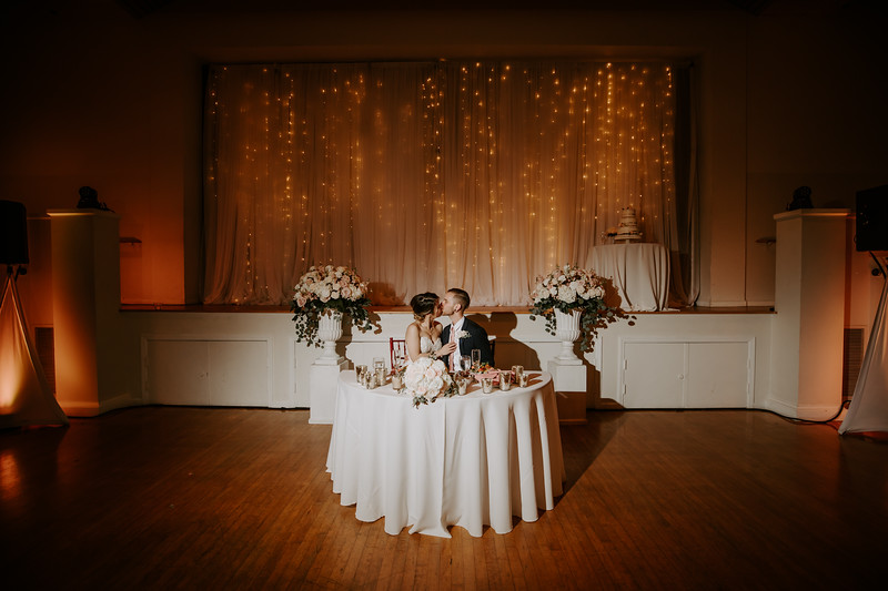 Thanh and josh 01-815.jpg