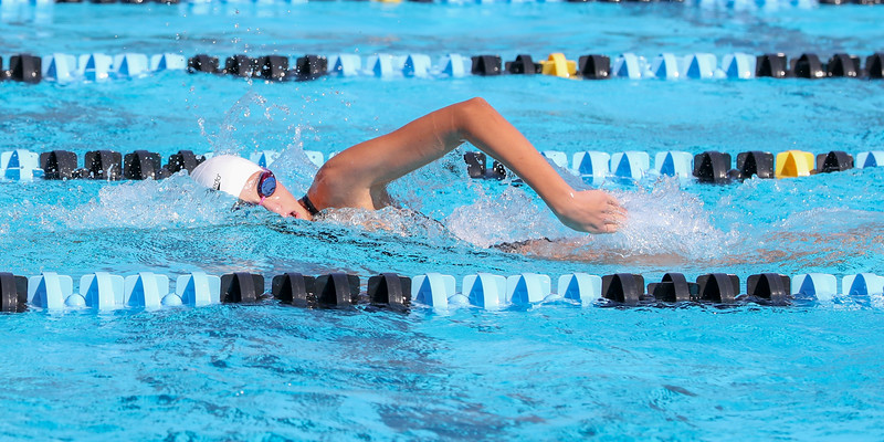 10.30.18 CSN Swim-Dive Districts-391.jpg