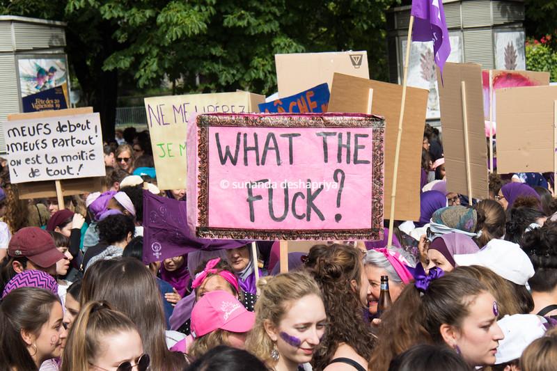 Womens' Strike GVA 140619  (c)-S.Deshapriya-2313.jpg