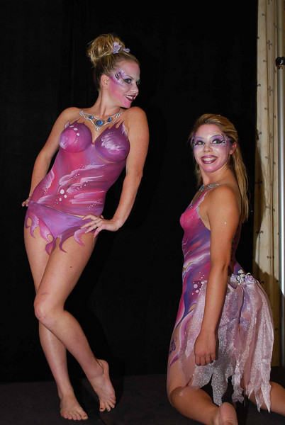 Face and Body Art International Convention 2009_0787.jpg