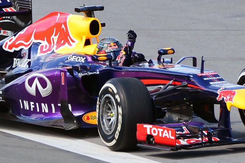 Vettel wins.jpg