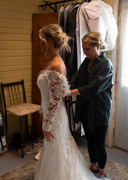 Blake Wedding-155.jpg