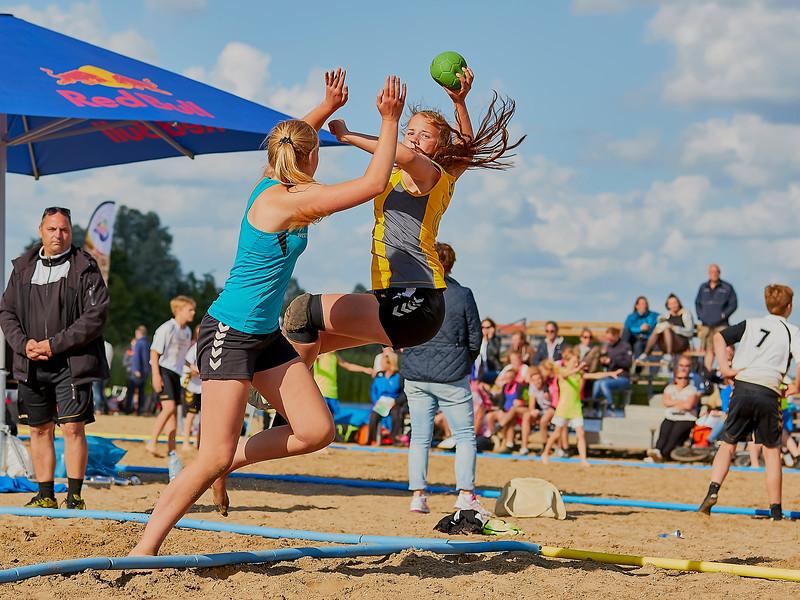 Molecaten NK Beach Handball 2016 dag 1 img 610.jpg