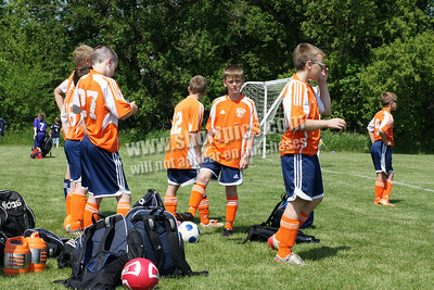 052910 Prowlers Oswego Soccer Classic