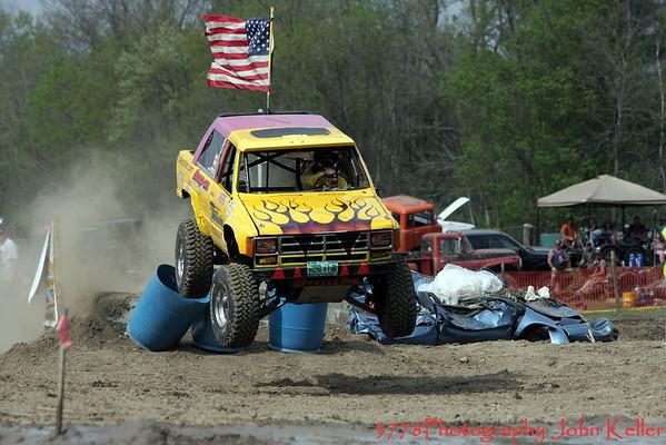Tuff Trucks 05-02-10