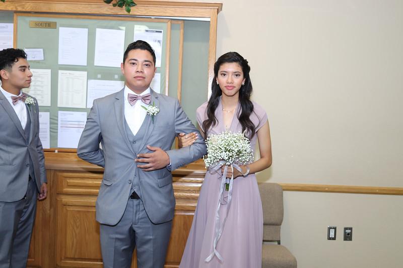 A&F_wedding-088.jpg