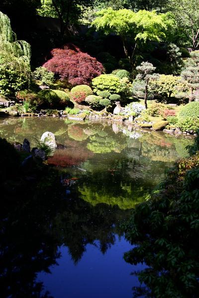 Portland Japanese Garden 6-3-11  1803.jpg