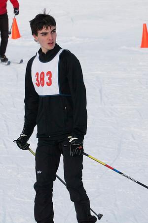 14-02-04 Nordic