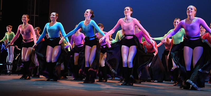 2017 EG Dance Recital 527.jpg
