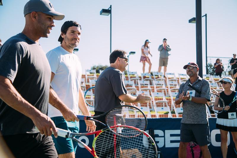 Tennis Exports -18.jpg