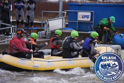 10 03 2018 Glasgow Rafting 1000
