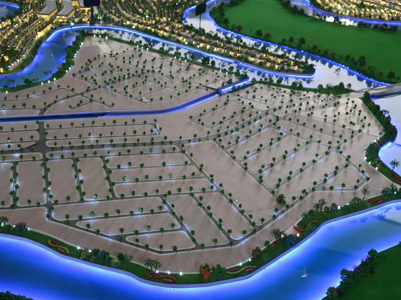 IMG_5528-aqua-city-bad-street-layout.JPG