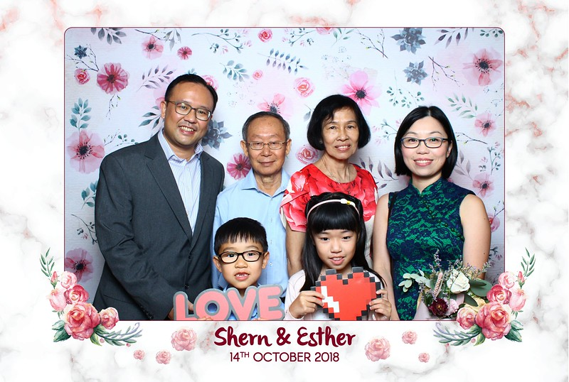 Shern&Esther-0047.jpg