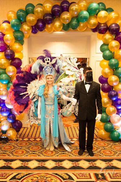 Dance Mardi Gras 2015-0923.jpg