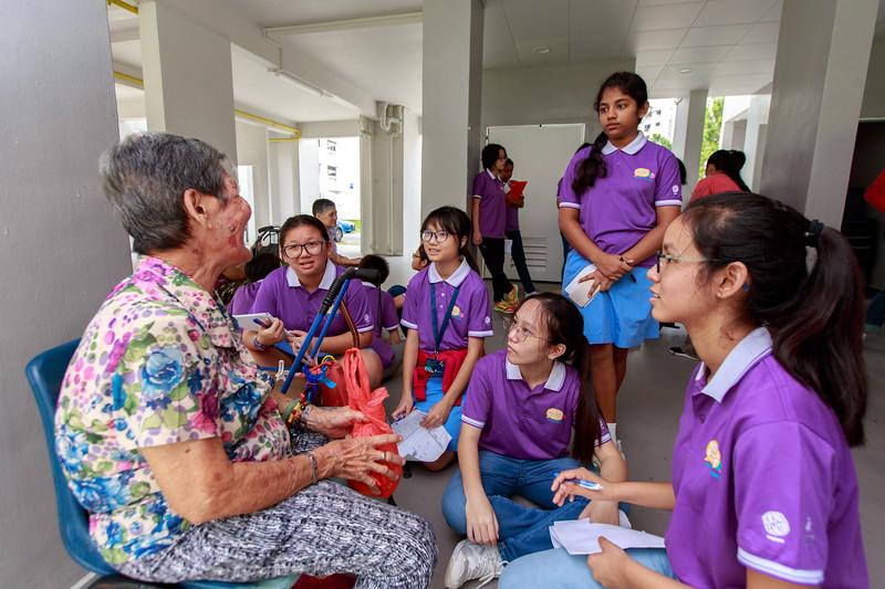 2019-06-07-Science-Centre-Loving-Heart-YSAP-QS-09.jpg