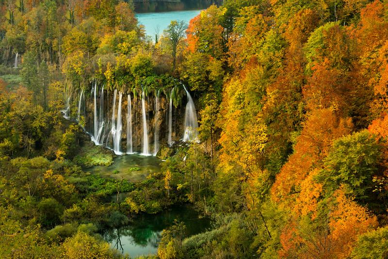 CROATIA - PLITVICE LAKES NP-1331-Edit-2.jpg