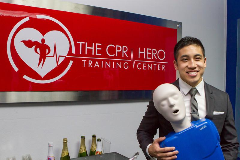 CPR Hero Launch-133.jpg