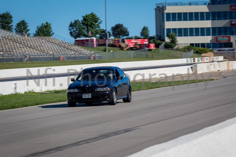 Flat Out Group 4-228.jpg