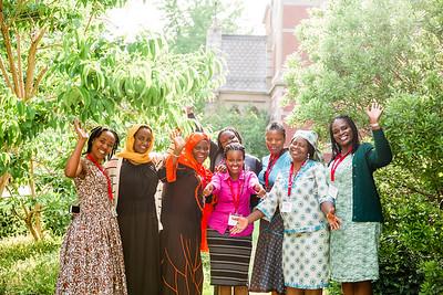 20150612_Africa_Workshop