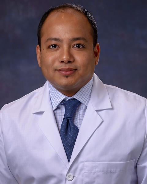 36 - Ritesh Shrestha-Dept of Medicine-211.jpg