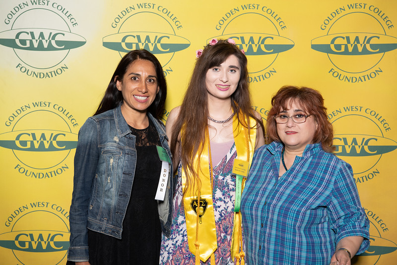 Scholarships-Awards-2019-0768.jpg
