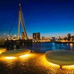 Rotterdam-05.jpg