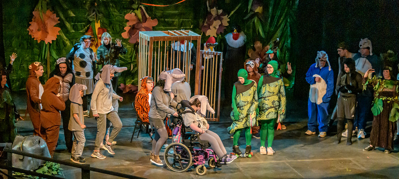 ZP Jungle Book Performance -_5001318.jpg