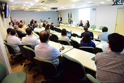 05-03-2020 - REUNIÃO DO CDTI