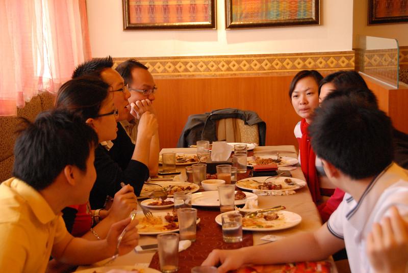 [20111211] MIBs Gathering @ BJ BostonWorld (20).JPG