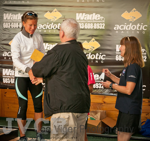 2012 Loon Mountain Race-5095.jpg