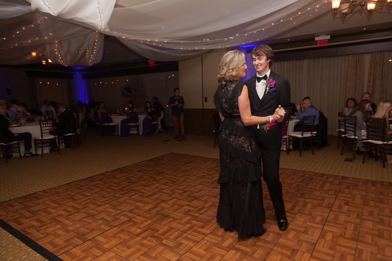 wedding2-164.jpg