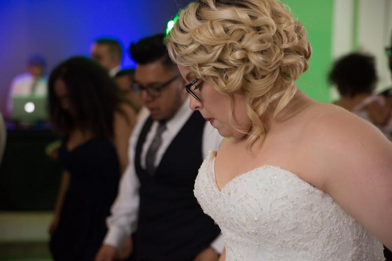 Diaz Wedding-3274.jpg