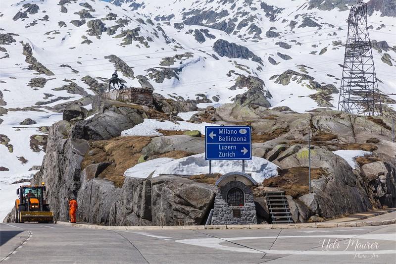 2017-05-29 Gotthard und Val Verzasca - 0U5A7763.jpg