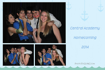 2014 10 18 Central Academy (prints)
