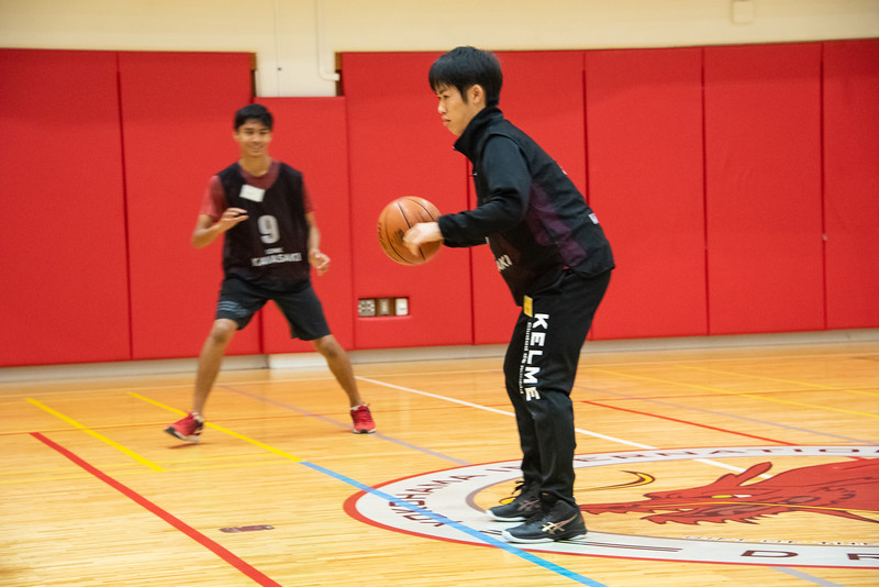 Service at YIS-Special Olympics Basketball-YIS_8797-2018-19.jpg