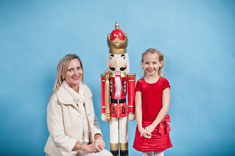 nutcracker_luncheon-27.jpg