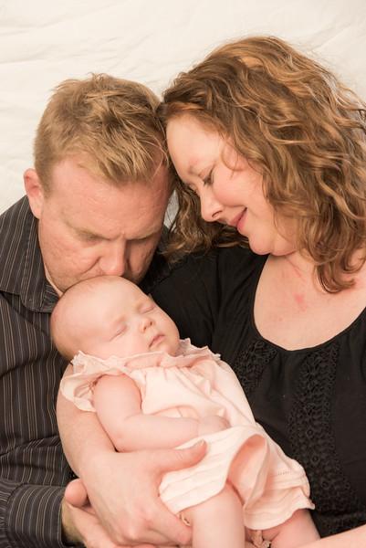 Hurn family-23.jpg