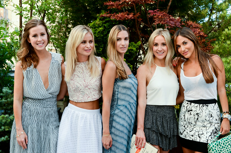 SITG-LaunchParty-275.JPG