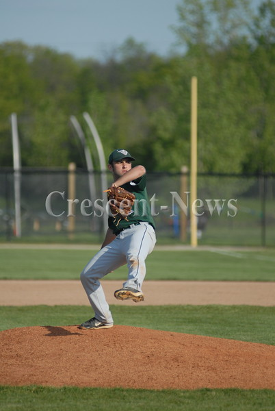 05-19-16 Sports Otsego vs. Tinora BB @ DC