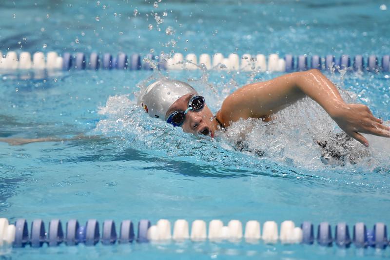 20200111 BI Swimming 243.jpg