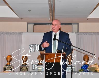 Football - Stone Bridge Banquet 2018 Season 1.6.2019 (by Steven Holland)