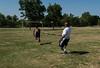 Baseline to Baseline Training Camp 2013 (241 of 252)