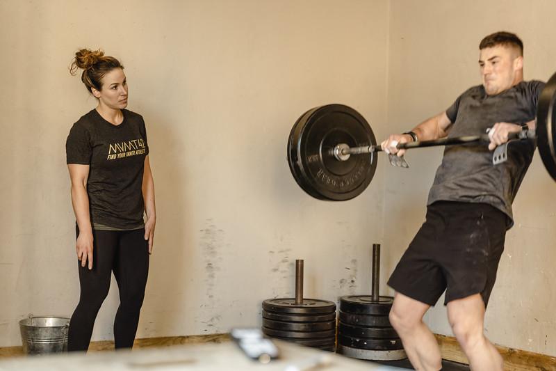 Drew_Irvine_Photography_2019_May_MVMT42_CrossFit_Gym_-340.jpg
