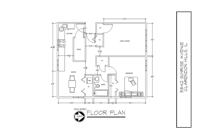 5842 Sunrise Avenue Clarendon Hills Floor Plan.jpg