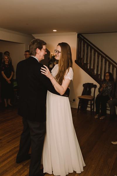 Jenny_Bennet_wedding_www.jennyrolappphoto.com-514.jpg